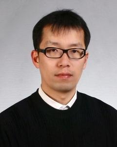 Jisoo Kang