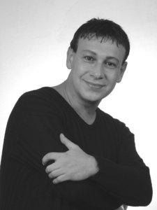 Johannis Tsoumas
