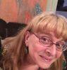 Deborah K. Tash