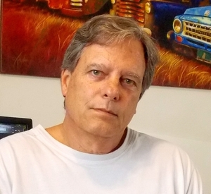 John Jaster