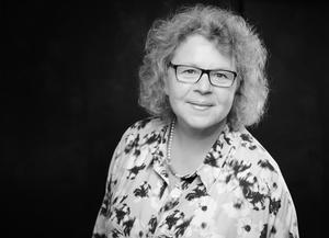 Yvonne M. Klug