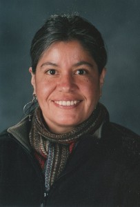 Gabriela Nunez