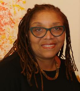 Gabrielle Baker