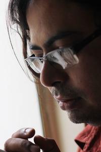 ABHIJIT BHATTACHARYA
