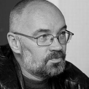 Botár László