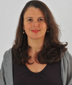 Anita Alexander Swarup