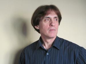 Ibragim Shanaev