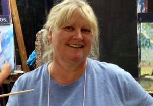 Margie Langtip