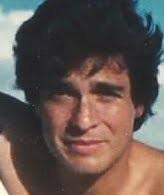 Alberto (Tito) Pinto