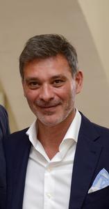 Gesuino Pinna