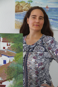 Karssay Natália Constancia