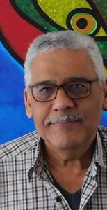 Moussa Salman