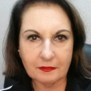 Romaine Kaufman