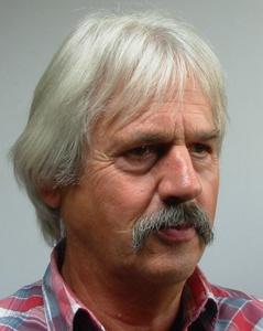 Jan Teunissen