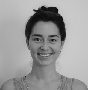 Ayelet Rosenberg