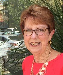 Rae Ann Williams