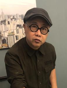 Kam Tim Lam