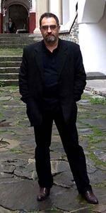 Biser Panayotov