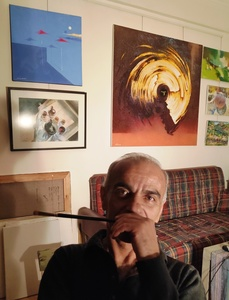 Ilham Mirzayev