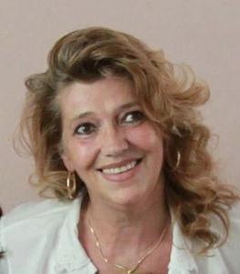 Mirjana Zivkovic-Lesic