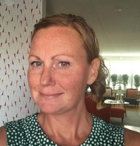 Anna Kristina Mattsson