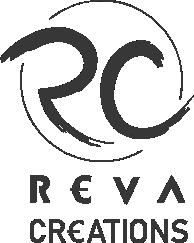 Revacreation