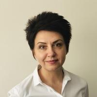 Nelya Akimova