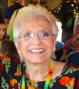 Judy Barnewolt-Jones