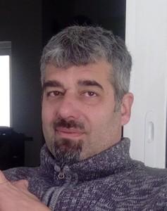 Konstantinos Kounalis