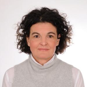 Anna Lax Weichert