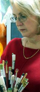 Iwona Jankowski