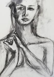 Daniella Bronzi