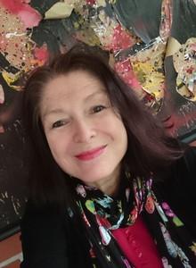 Dr. Petra Dippold-Goetz