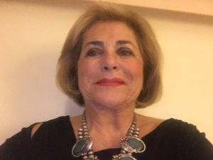 Barbara Gerard