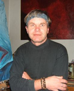 Alan Milan Hrabučák