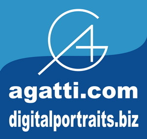 Andrea Gatti