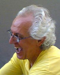 Corrado Alderucci