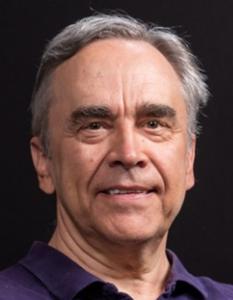 Olli Mäkinen