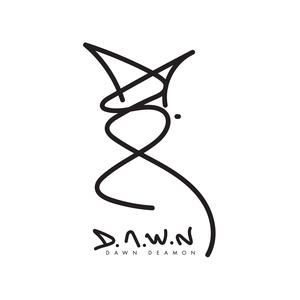 Dawndeamon