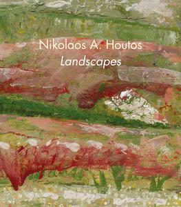 Nikolaos A. Houtos