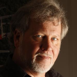 Larry Hamill