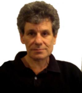 Jack Chechik