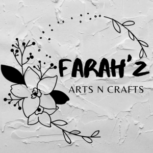 Farah'z Arts