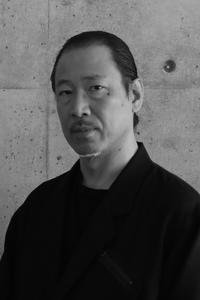 Hiroshi Wada