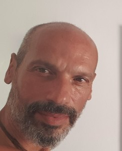 Charis Psachos