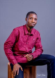 Adeyemi Ramon Omolaja
