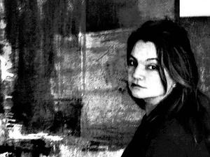 Marcela Ramirez-Aza