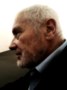 Reinhard Ader