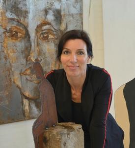 Claudia Mölle