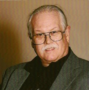 Ernie L. Fournet
